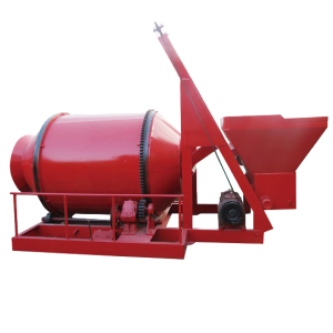Factory Outlets Superphosphate Fertilizer Pellet Machine -