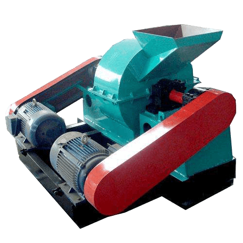 Competitive Price for Vinasse Fertilizer Machine -