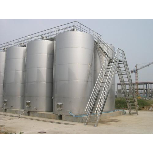 Manufacturer ofDiammonium Phosphate Fertilizer Granulator -