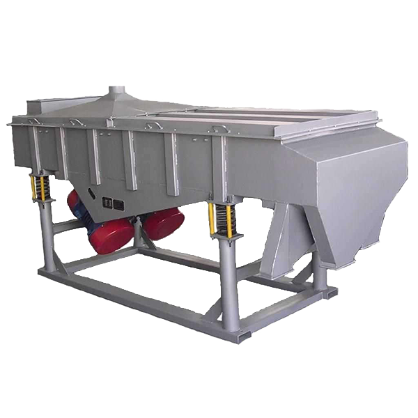 Factory wholesale Straw Organic Fertilizer Plant -