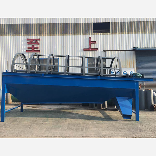 2017 wholesale priceFertilizer Making Machine Manufacturer -
