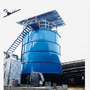 Wholesale Dealers of Diammonium Phosphate Machine -